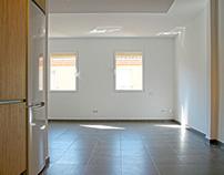 50´s Apartment#2