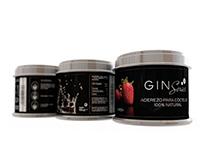 Gin Series