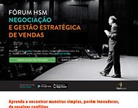 Hotsites 2014