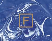 Fuse Film Festival