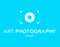Art Photography Group