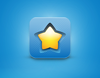 Rating Widget