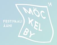 Mockelby Festival 14 - Final Major Project
