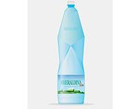 Smeraldina Bottle