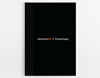 Private Equity Brochure