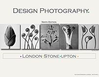 Photography Book Design