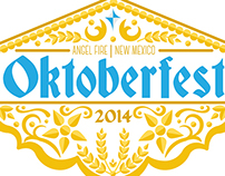 Angel Fire Oktoberfest