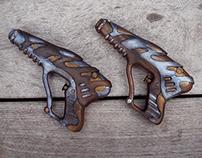 Guns G01