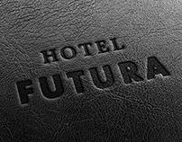 Hotel Futura