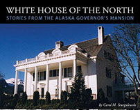 White House of the North Publication