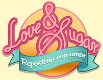 Love & Sugar