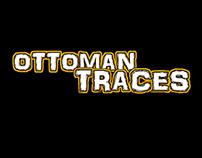 Ottoman Traces - 3d Art