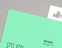 Terrasit