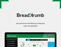 BreadKrumb