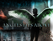 Angels Lies Above