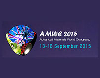 Advance Materials World Congress