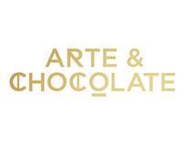 Arte y Chocolate