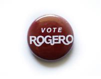 Vote Rogero
