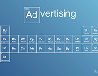 """""""The Elements of Advertising"""""""