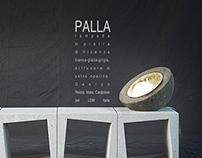 PALLA