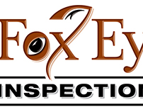 Fox Eye Inspections Identity