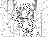ASC 516 - 20140808 The Roman widow