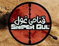 Sniper Gul