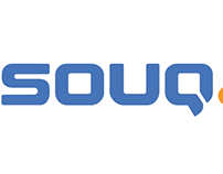 Souq.com Test
