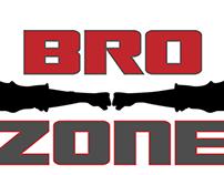 BroZone