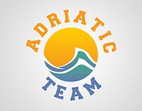 Adriatic team