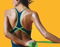 Fitness Matter 2_WOMEN'S HEALTH MAG_Brazil