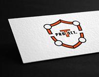 Protect Inc.