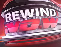NFL RedZone Rewind