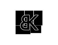BKLogo_1