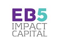 EB5 Impact Capital Website