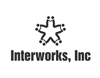Interworks Inc