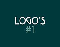 logo's #1