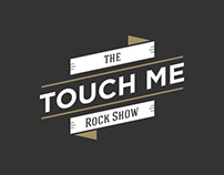 The Rock Show «Touch Me»