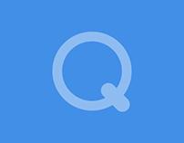 QuickChat v2