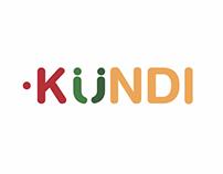 KUNDI