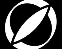 Logos & Logotypes ´08