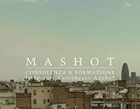 ReBranding-Mashot