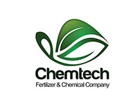 ChemTec fertilizer and chemical Co.