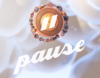 Pause Fest 2014 ident