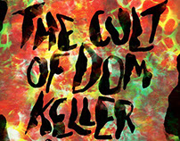 The Cult of Dom Keller