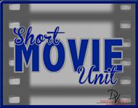 The Short Movie Unit (Digital Voices)