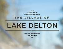Village of Lake Delton