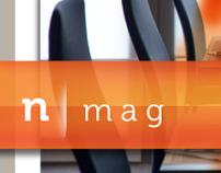 Newsletter |  Novotel #0.1