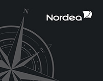 Nordea Private Banking