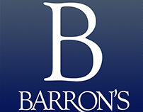 About Barron's Top 100 Hedge Fund List